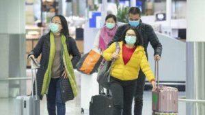 Read more about the article Situation du coronavirus dans le Nord