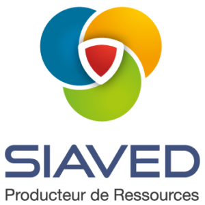 Read more about the article Le SIAVED vous informe