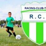 Le RC Thiant recrute