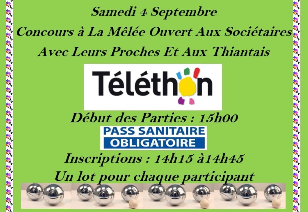 Concours-4-sept-2021