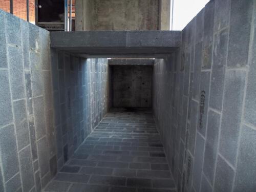 Ascenseur-Mairie-2020_016