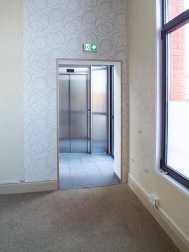Ascenseur-Mairie-2020_030