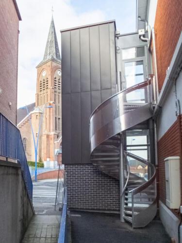 Ascenseur-Mairie-2020_035