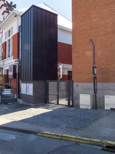 Ascenseur-Mairie-2020_037
