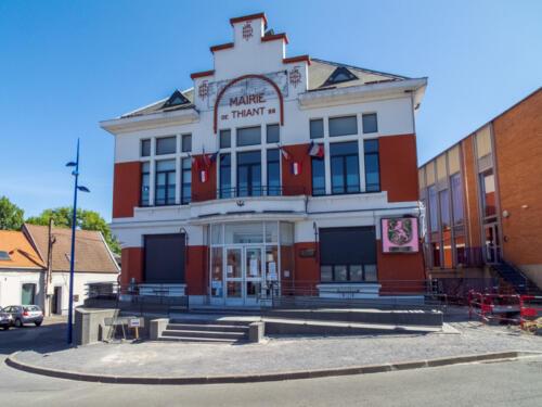 Parvis-Mairie-2020-009