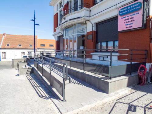 Parvis-Mairie-2020-010