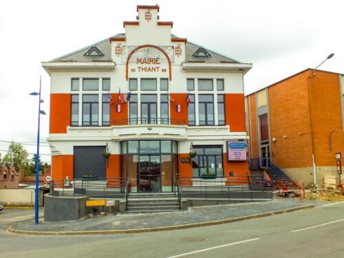 Parvis-Mairie-2020-013