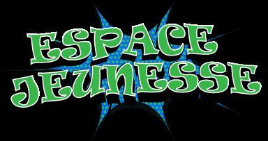 Espace Jeunesse - Retour a l'accueil du site