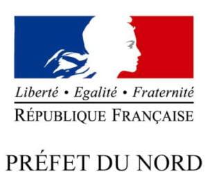 Read more about the article Plateforme de mobilisation citoyenne