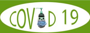 Read more about the article COVID-19 : Point de situation au 29 janvier
