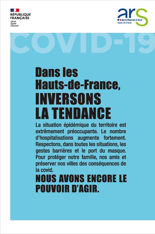 Inversons-la-tendance-Région-Bleu
