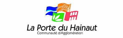 Read more about the article Taxe d'enlèvement des ordures ménagères