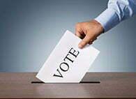 Read more about the article Élections Municipales