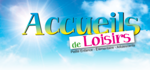 Read more about the article Accueils de loisirs 2020