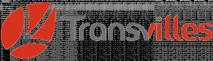 Transvilles maintient une offre réduite