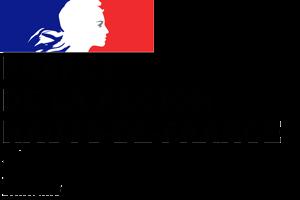 Read more about the article Obligation du port du masque