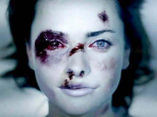COVID-19 et violences conjugales